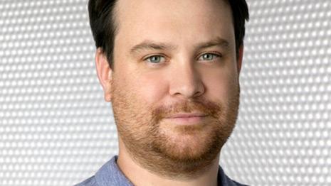 Ben Shannon is a mobile marketing strategist at Fiksu DSP