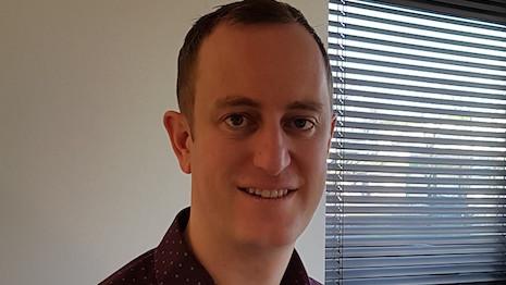 Adam Harrold is managing director at Humley