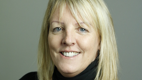 Alison Angus is head of lifestyles research at Euromonitor International