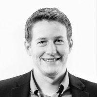 Andrew Duguay is senior economist at Prevedere
