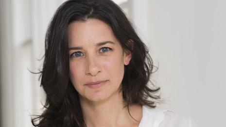 Carrie Ellen Phillips is cofounder/partner of BPCM