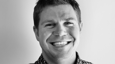 Kyle Henderick is senior director of client services at Infogroup's Yes Lifecycle Marketing