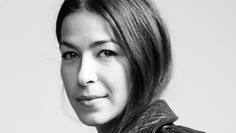 Rebecca Minkoff is cofounder and CEO of her eponymous apparel and accessories brand. Photograph by Paul Maffi