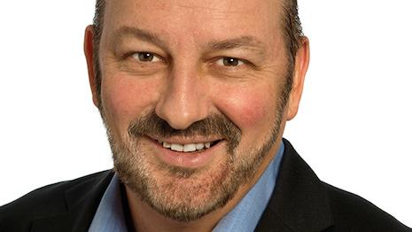 Greg Paull is cofounder/principal of R3 Worldwide