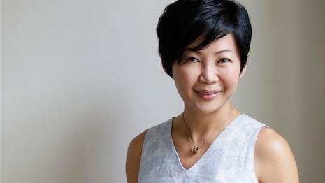 ShuFen Goh is cofounder/principal of R3 Worldwide