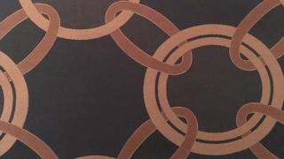Frette-pattern-320.jpg