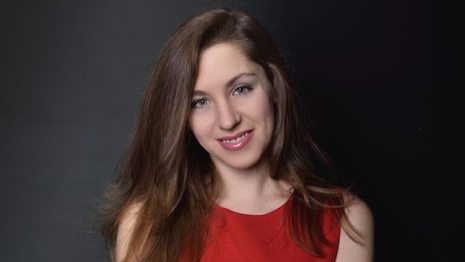 Karen Karalash is GDPR compliance officer at SmartyAds