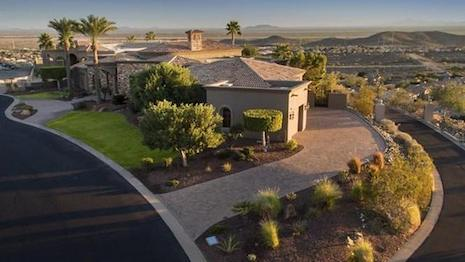 Phoenix Real Estate Redfin