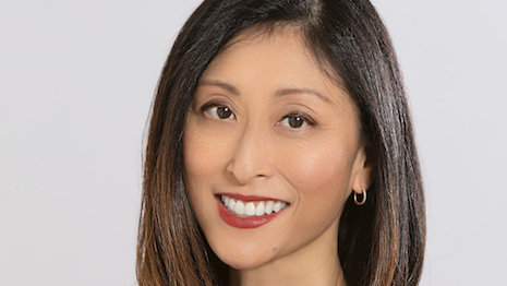 Adelina Wong Ettelson
