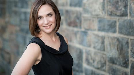 Elana Drell Szyfer