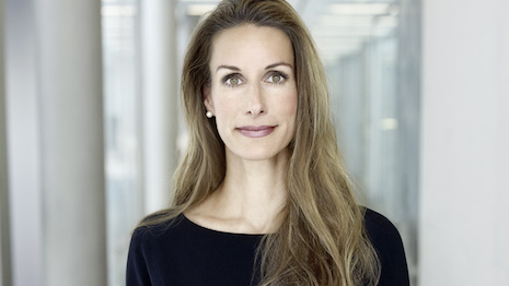 Franziska Gsell
