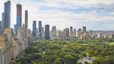 Redfin Manhattan New York real estate