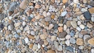 Stones-320.jpg