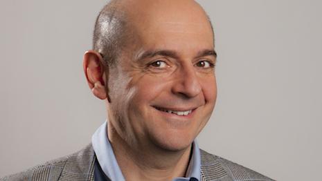 Benjamin Finzi is managing director and co-leader of Deloitte's CEO Program