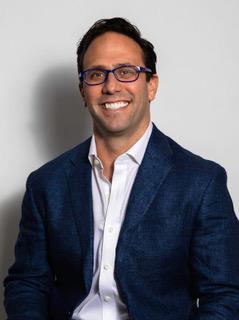 Michael Maslansky is CEO of language strategy firm maslansky + partners