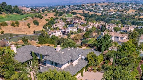 San Jose real estate Redfin