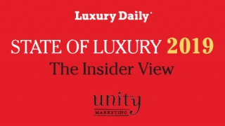 State-of-Luxury-2019-banner-ad-465-x-262-2019-clean-320.jpg