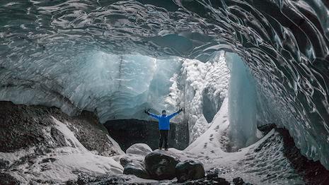 Virtuoso Iceland