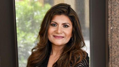 Srii Srinivasan is cofounder/CEO of Chargeback Gurus
