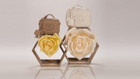 Chanel Fashionphile