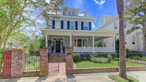 Charleston South Carolina Real Estate Redfin