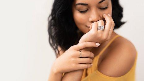 MiaDonna Lab Grown Diamonds