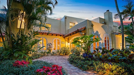 West Palm Beach Real Estate Redfin