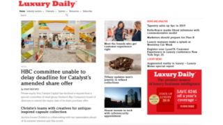 Luxury-Daily-8-15-19-Home-Page-320.png