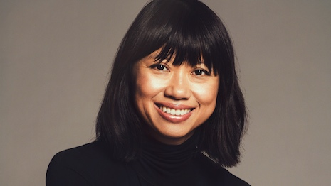 Quynh Mai is founder/CEO of Moving Image & Content