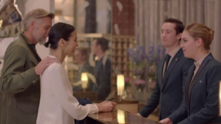 Mandarin-Oriental-Welcome-Home-320.png