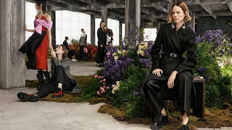 Prada Fall Winter Campaign 2019