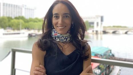 Meryam Schneider