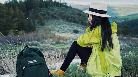 China: Tap the wanderlust. Image credit: China Luxury Advisors