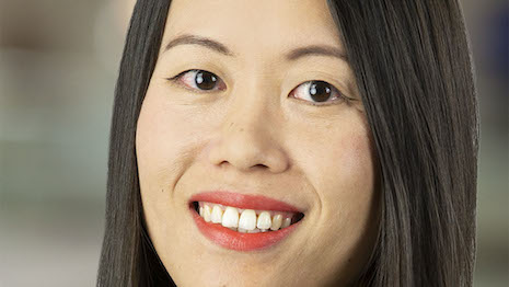 Xiaofeng Wang is a senior analyst at Forrester Research