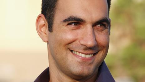 Oz Etzioni is CEO of Clinch