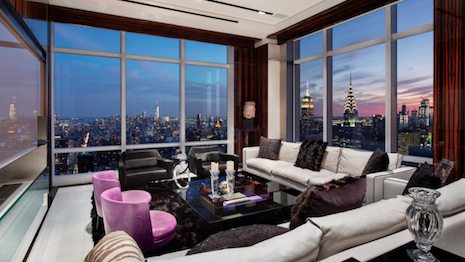 Douglas Elliman Midtown Manhattan Real Estate