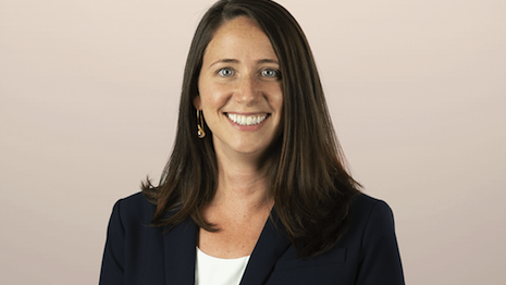 Jennifer Wise is principal analyst at Forrester Research