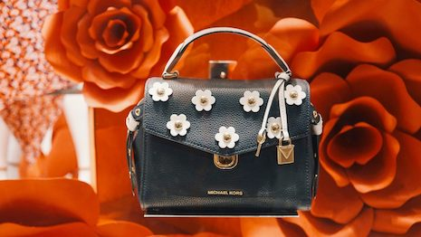 A problem often overlooked is the weaning desirability among Chinese consumers whose knowledge of affordable luxury brands started to shift long ago. Image credit: Shutterstock