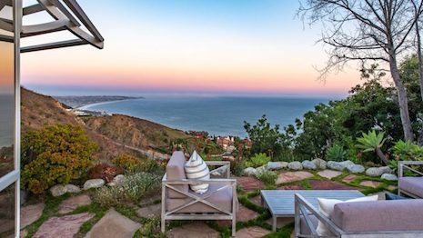 New horizons for Sotheby's International Realty. Image credit: Sotheby's International Realty