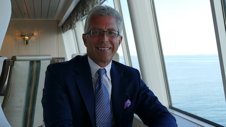 John Schadler is managing director of OH Partners
