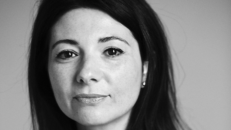 Antonella De Nicola is chief strategy and insight officer of Spring Studios Milan