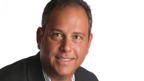 Mark Burstein is president of NGC Software