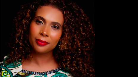 Myriam Sidibe is senior fellow at the Mossavar-Rahmani Center for Business and Government of the Harvard Kennedy School