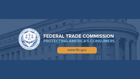 The Federal Trade Commission is the United States government's consumer watchdog. Image credit: Federal Trade Commission