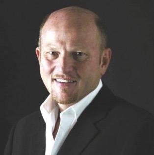 Ken Nisch is chairman of JGA