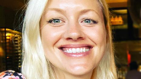 Olivia Skuza