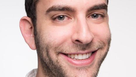 Sam Sherman is cofounder of Socium Media