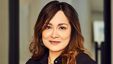 Sara Ianniciello