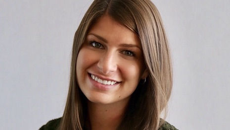 Alyssa Grecco is senior strategist at Media Kitchen