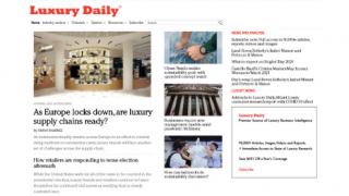 luxury-daily-homepage-11-5-2020-320.png